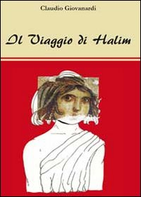 Il viaggio di Halim