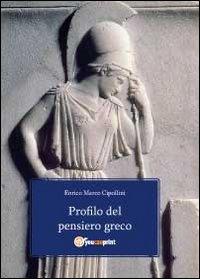 Profilo del pensiero greco