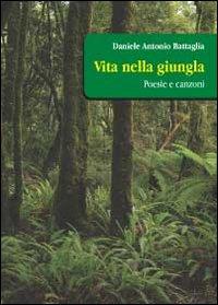 Vita nella giungla