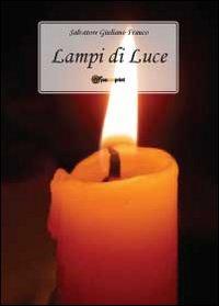 Lampi di luce