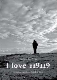 I love 119119