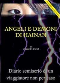 Angeli e demoni di Hainan
