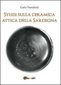 Studi sulla ceramica attica della Sardegna