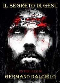 Il segreto di Gesù