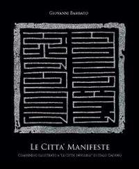 Le città manifeste