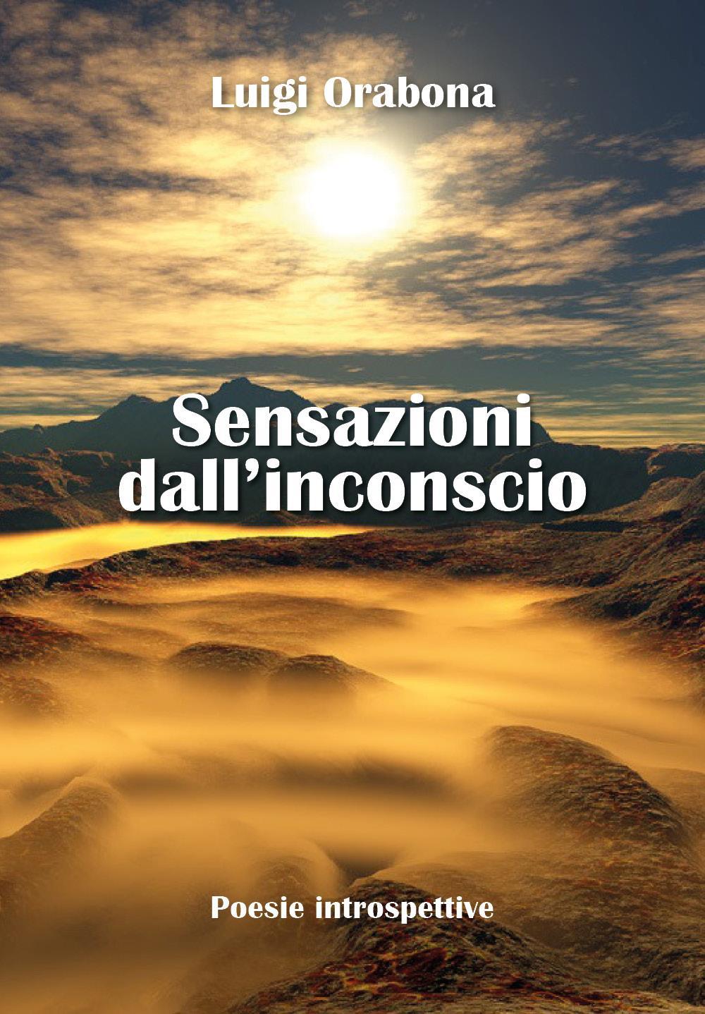 Sensazioni dall'inconscio