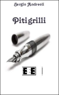 Pitigrilli