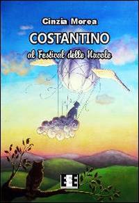 Costantino e il festival delle nuvole
