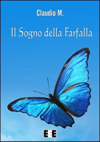 Il sogno della farfalla