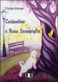 Costantino e Rosa Scompiglio