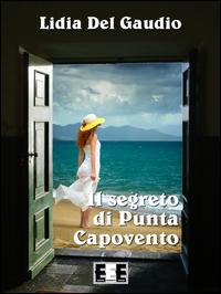 Il segreto di Punta Capovento