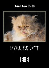 Favole per gatti