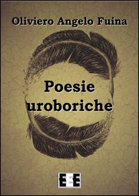 Poesie uroboriche