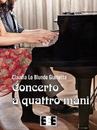 Concerto a quattro mani