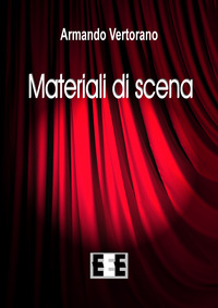 Materiali di scena