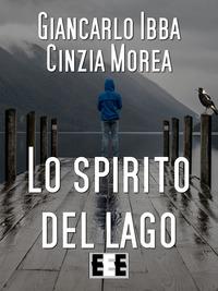 Lo spirito del lago