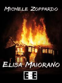 Elisa Maiorano
