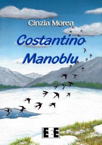 Costantino Manoblu