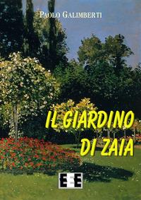 Il giardino di Zaia
