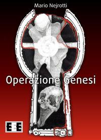 Operazione Genesi