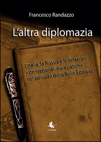 L'altra diplomazia