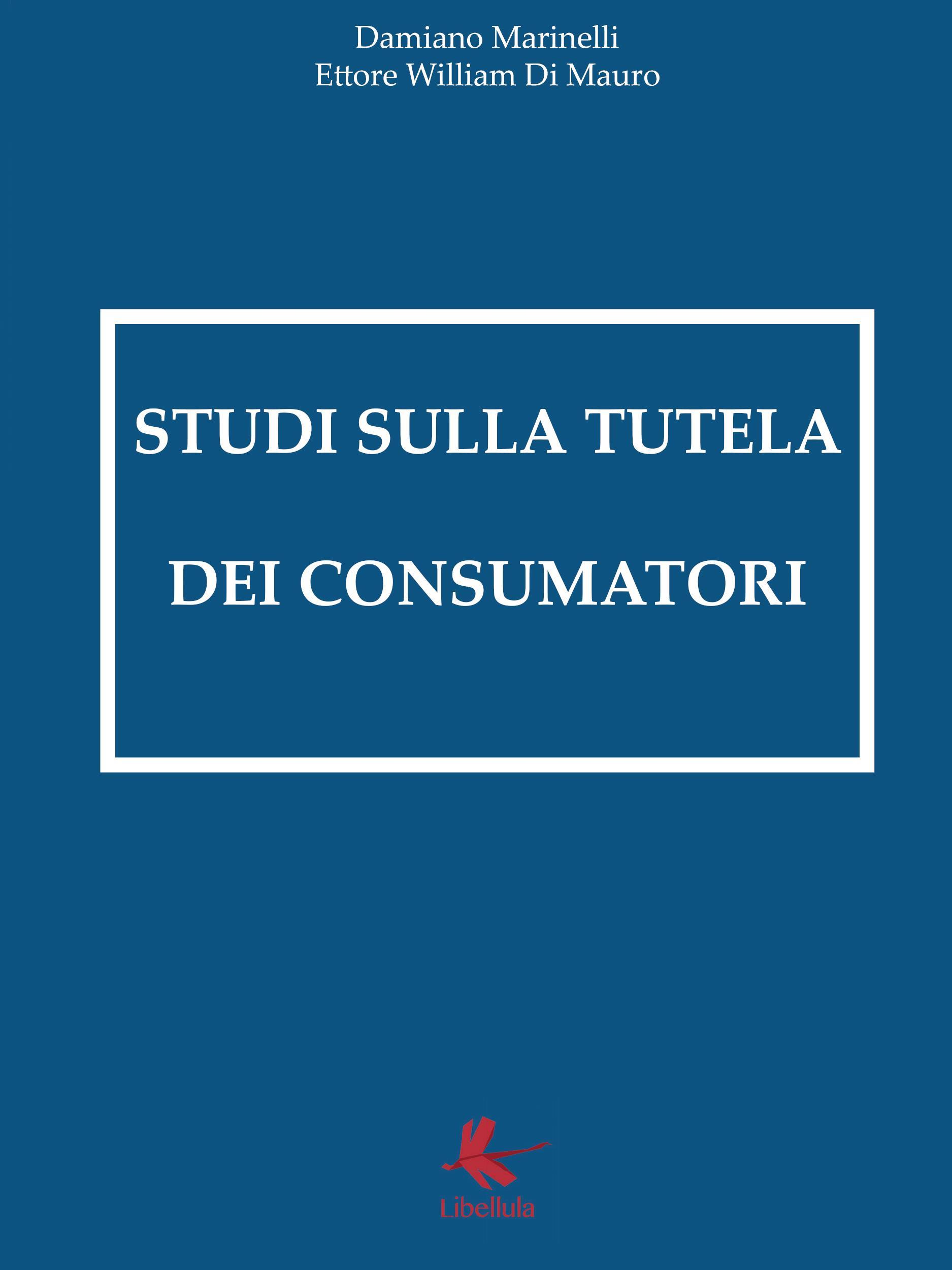 Studi sulla tutela dei consumatori