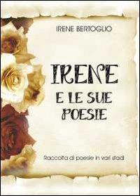 Irene e le sue poesie