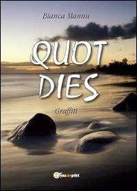Quot dies
