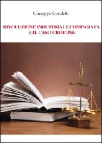 Rivoluzione industriale comparata e il caso Crotone
