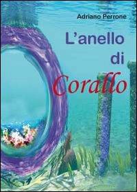 L'anello di corallo