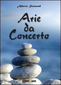 Arie da concerto
