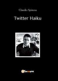 Twitter Haiku