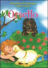 Orsetto