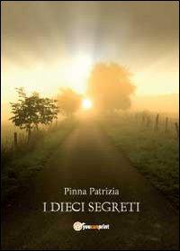 I dieci segreti