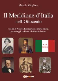 Il meridione d'Italia nell'Ottocento
