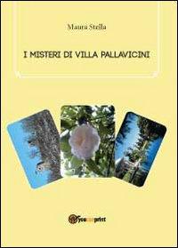I misteri di villa Pallavicini