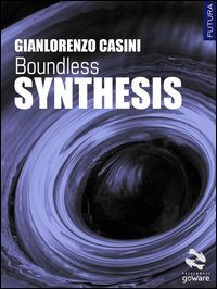 Boundless. Synthesis