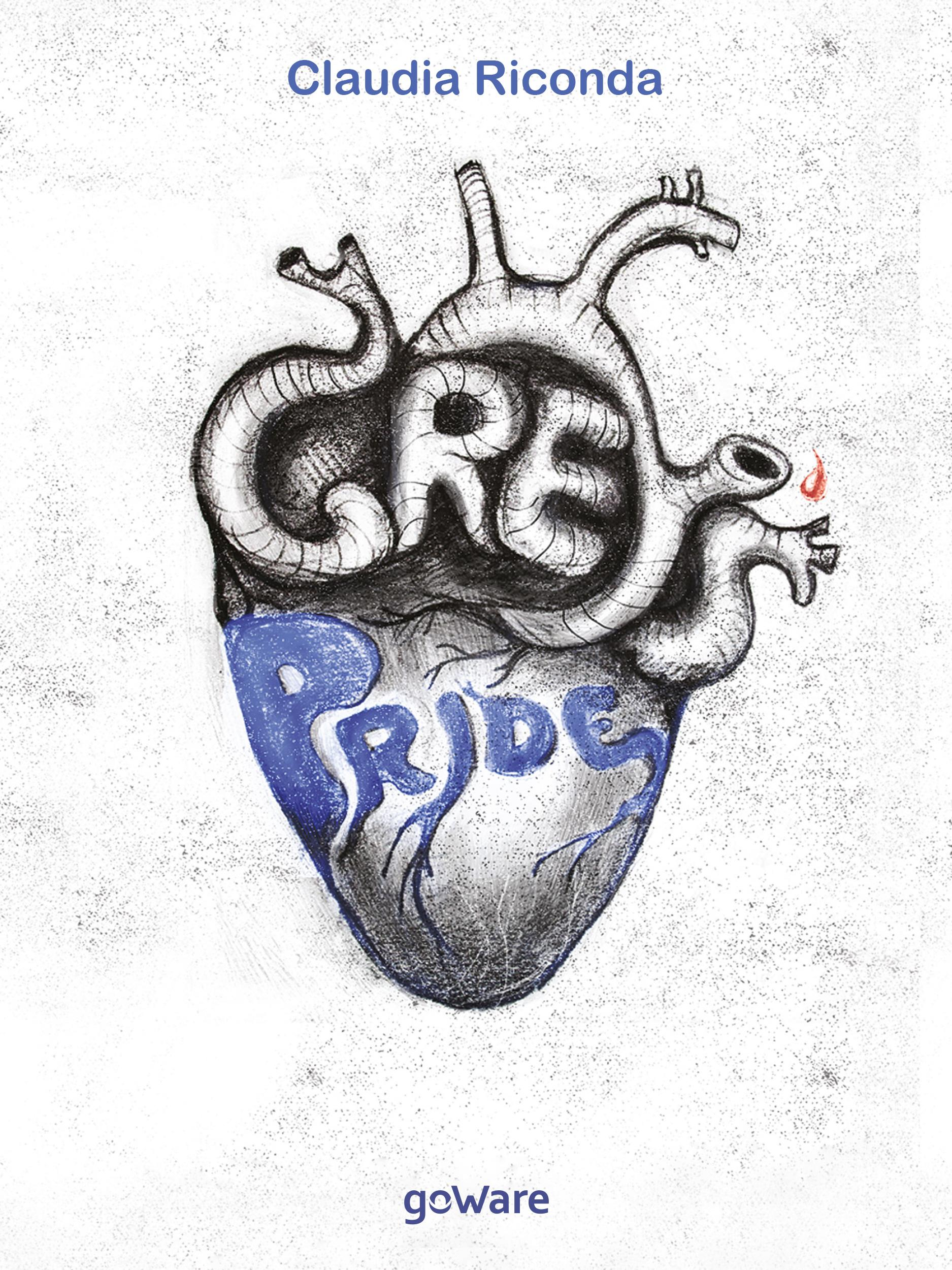 Grey's pride. How grey's anatomy has changed our lives