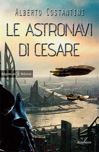Le astronavi di Cesare