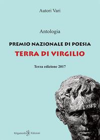Antologia Premio Nazionale di Poesia Terra di Virgilio 2017. 3ª edizione