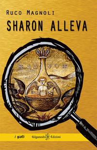 Sharon alleva