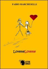 LovemoLoveme