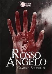 Rosso Angelo