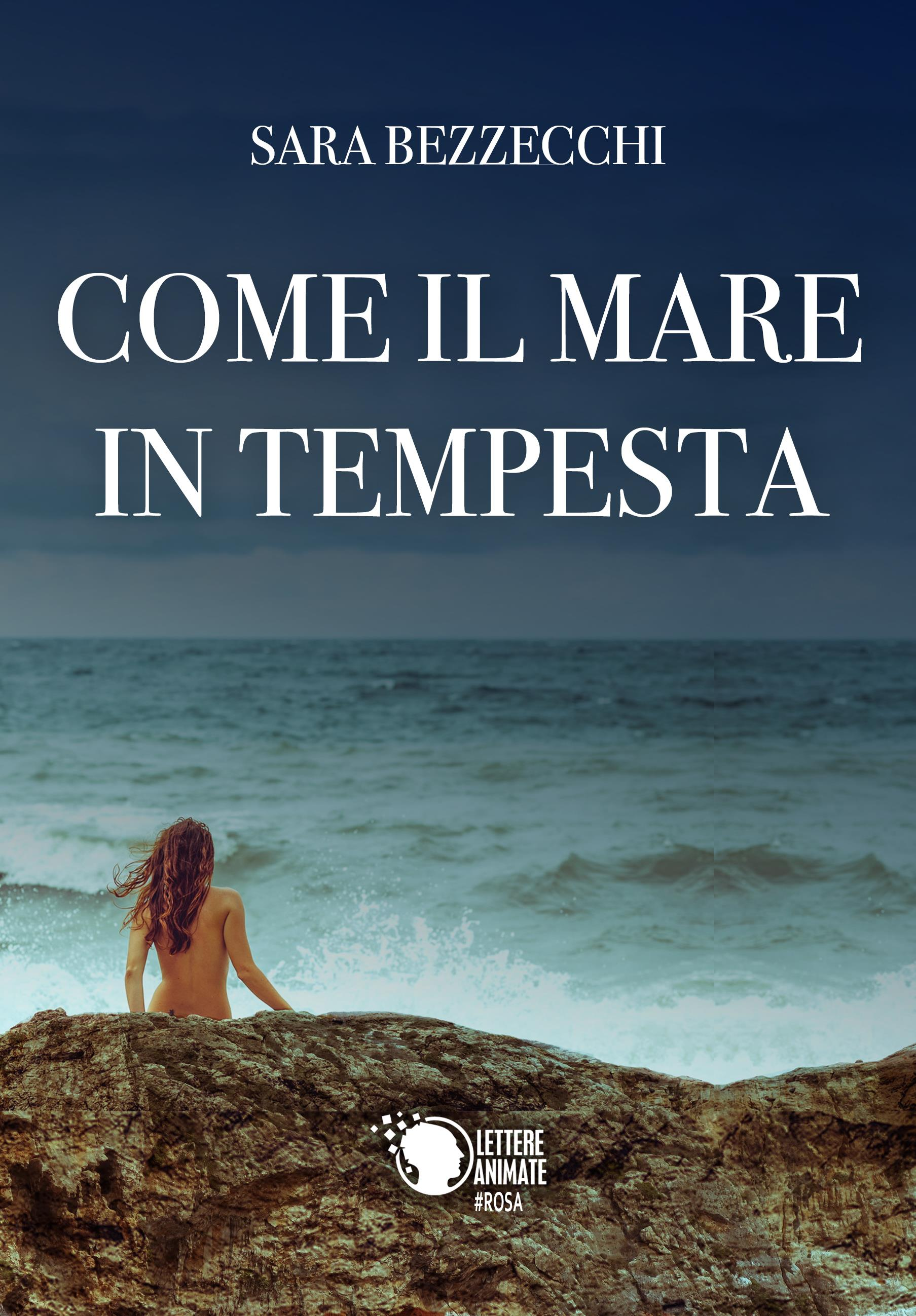 Any Man, uomini semplici in storie fantastiche