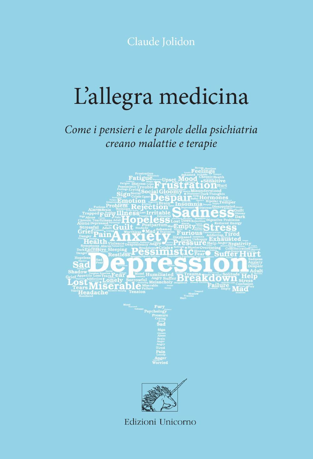 L'Allegra Medicina