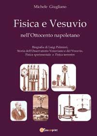 Fisica e Vesuvio nell'Ottocento napoletano