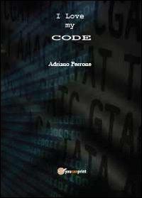 I love my code