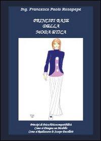 Principi base della moda etica