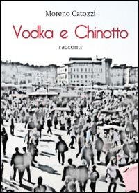 Vodka e Chinotto