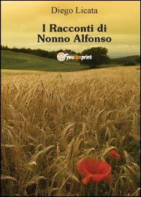 I racconti di nonno Alfonso